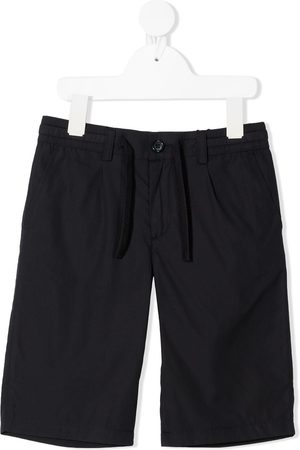 Dolce & Gabbana Niño Pantalones y Leggings - Straight-leg knee-length shorts