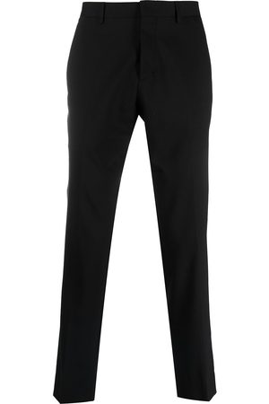 John Richmond Hombre Pantalones y Leggings - Vega tailored trousers