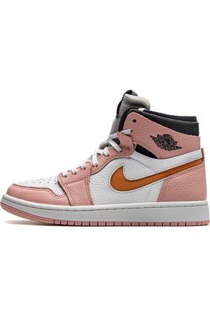 Jordan Zapatillas 1 High Zoom