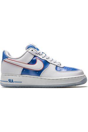 Nike Hombre Tenis - Zapatillas Air Force 1 '07