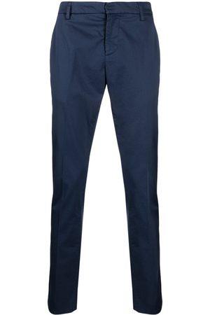 Dondup Hombre Chinos - Pantalones chino slim