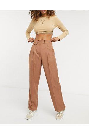 ASOS Ultimate mom trouser