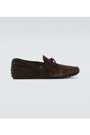 adidas Hombre Mocasines - New Laccetto Gommino driving shoes