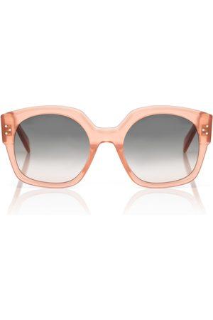 adidas Mujer Lentes de sol - D-frame acetate sunglasses