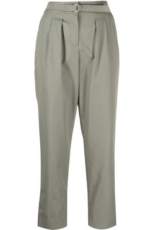 adidas Pantalones capri Sarah