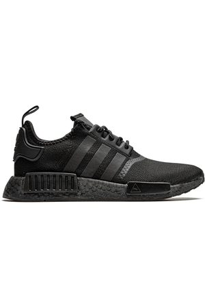 adidas Hombre Tenis - NMD_R1 sneakers