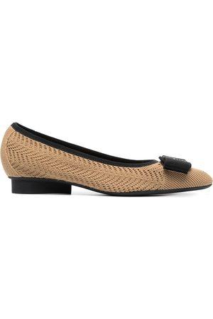 adidas Mujer Flats - Bailarinas Viva
