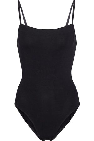 ERES Mujer Trajes de baño completos - Watercolors swimsuit