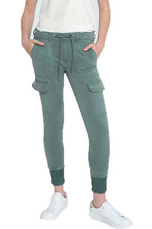 Pepe Jeans Crusade