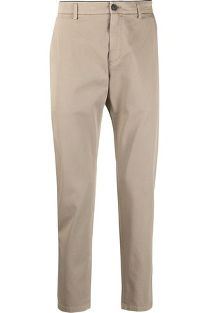 DEPARTMENT 5 Hombre Chinos - Pantalones chino slim