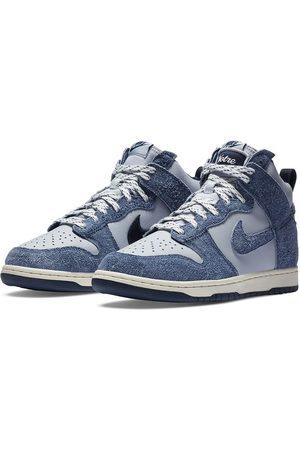 Nike Tenis Dunk High SB