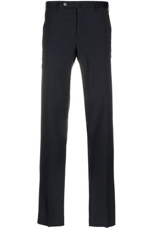PT01 Hombre De vestir - Pantalones de vestir slim
