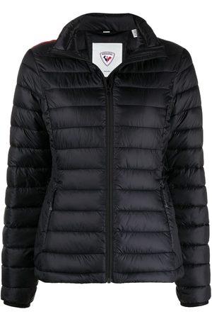 Rossignol Mujer Chamarras - Lightweight padded jacket
