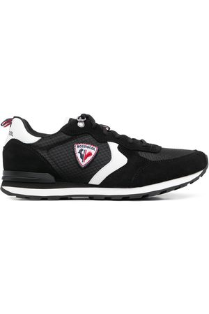 Rossignol Hombre Tenis - Heritage low-top sneakers