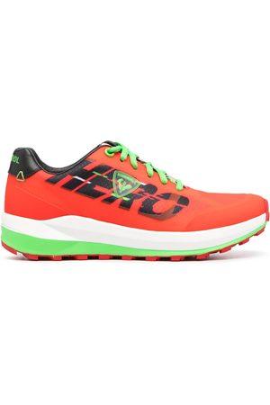 Rossignol Hombre Tenis - RSC Hero low-top sneakers