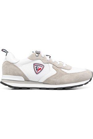 Rossignol Heritage low-top sneakers