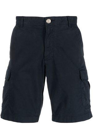 Woolrich Shorts chino por la rodilla