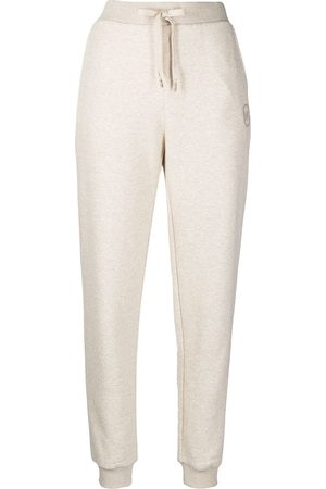Michael Kors Pantalones de chándal con monograma