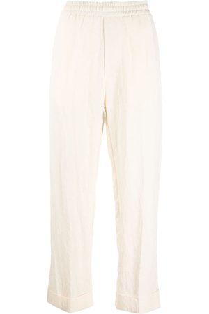 BARENA Mujer De vestir - Straight-leg trousers