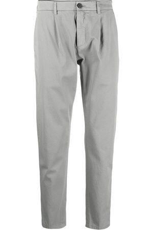 DEPARTMENT 5 Hombre Slim y skinny - Pantalones slim con bolsillos