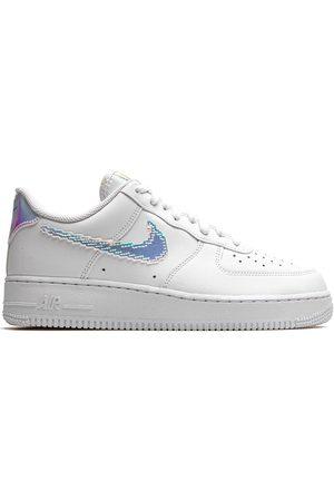 Nike Hombre Tenis - Zapatillas Air Force 1 '07 LV8