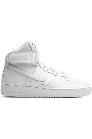 Nike Hombre Tenis - Zapatillas Air Force 1 High '07