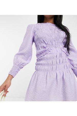 Y.A.S Mini skirt co