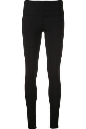 WARDROBE.NYC Mujer Leggings y treggings - Leggins skinny