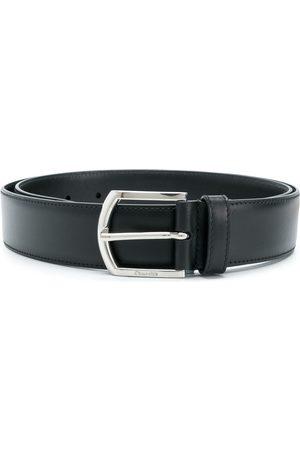 Church's Hombre Cinturones - Cinturón con hebilla