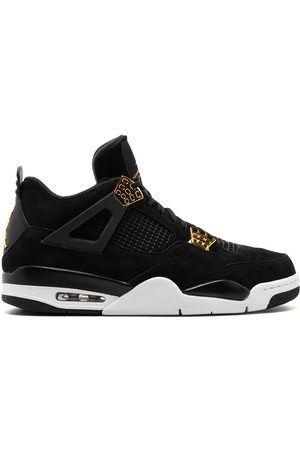 Jordan Hombre Tenis - Tenis Air 4 Retro Royalty