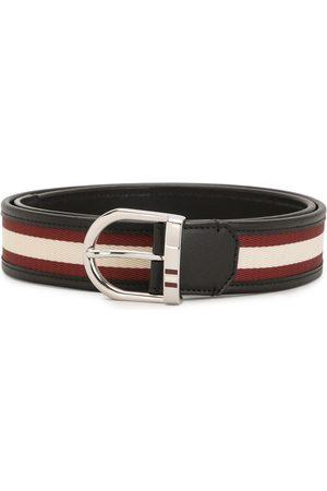 Bally Hombre Cinturones - Cinturón Darkon