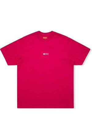 Supreme Camiseta Invert