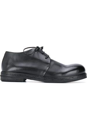 MARSÈLL Zapatos casuales con agujetas