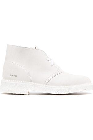 Clarks Zapatos con cordones
