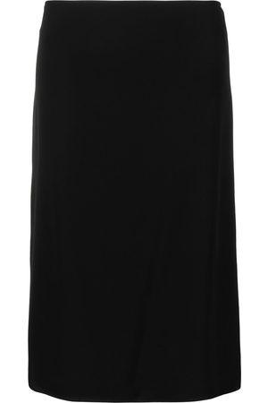 Nina Ricci Mujer Faldas - Falda recta