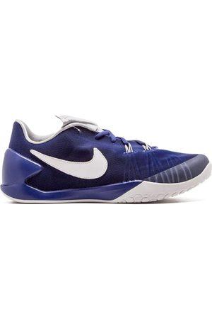 Nike Tenis Hyperchase SP/Fragment