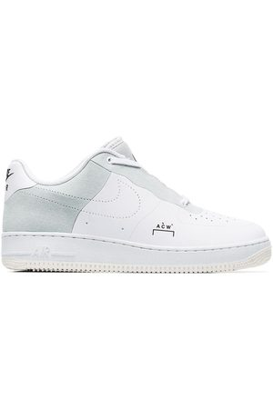 Nike Tenis x Acw Air Force 1