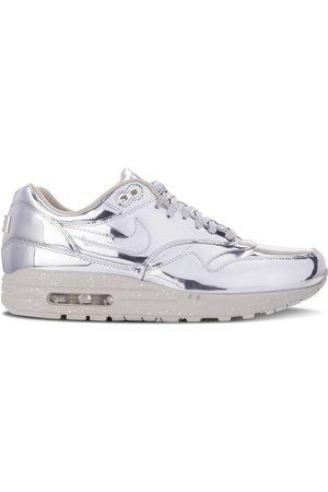 Nike Tenis Air Max 1 SP