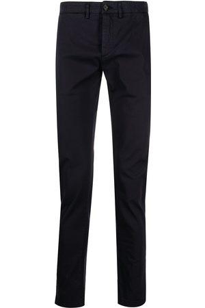 DEPARTMENT 5 Pantalones rectos slim