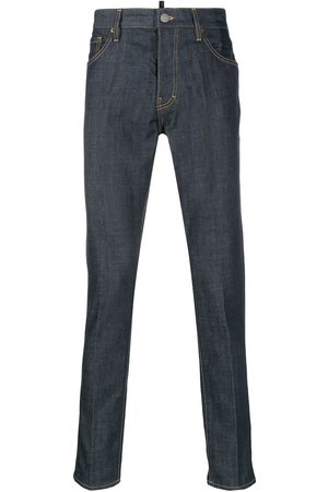 Dsquared2 Hombre Skinny - Jeans slim
