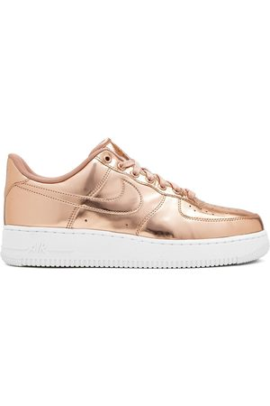 Nike Mujer Tenis - Tenis W Air Force 1 SP