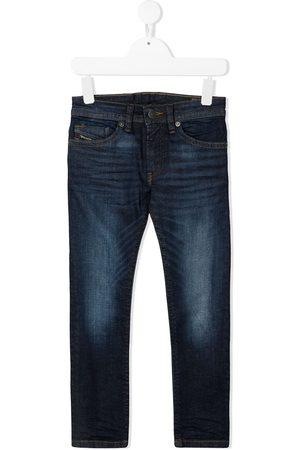 Diesel Niño Jeans - Jeans Thommer-J