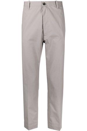 Nine In The Morning Pantalones chino Pierre