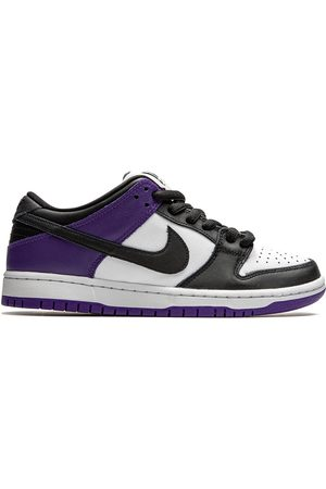 Nike Zapatillas SB Dunk Low