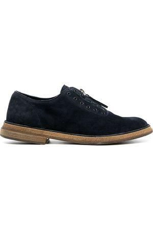 Premiata Hombre Zapatos - Zapatos con agujetas y ojales