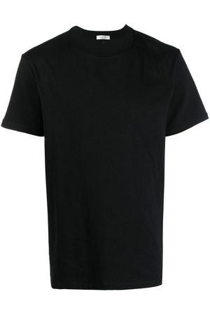 VALENTINO Camiseta con cuello redondo