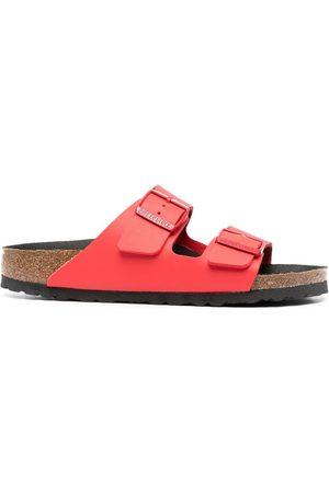 Birkenstock Mujer Sandalias - Arizona buckled sandals