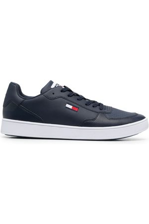 Tommy Hilfiger Hombre Tenis - ESSENTIAL CUPSOLE