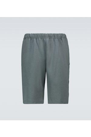 GR10K Hombre Suéteres - Jersey Factory shorts