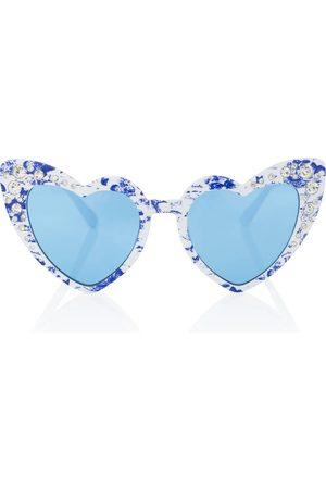 MONNALISA Niña Lentes de sol - Printed sunglasses